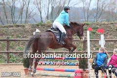 038P_032 (Lukas Krajicek) Tags: czechrepublic kon kon dmon humpolec parkur vysocinaregion renataneradov