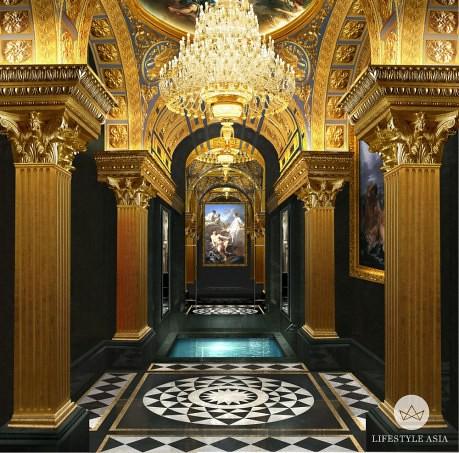 Roman-Bath-001-459x453