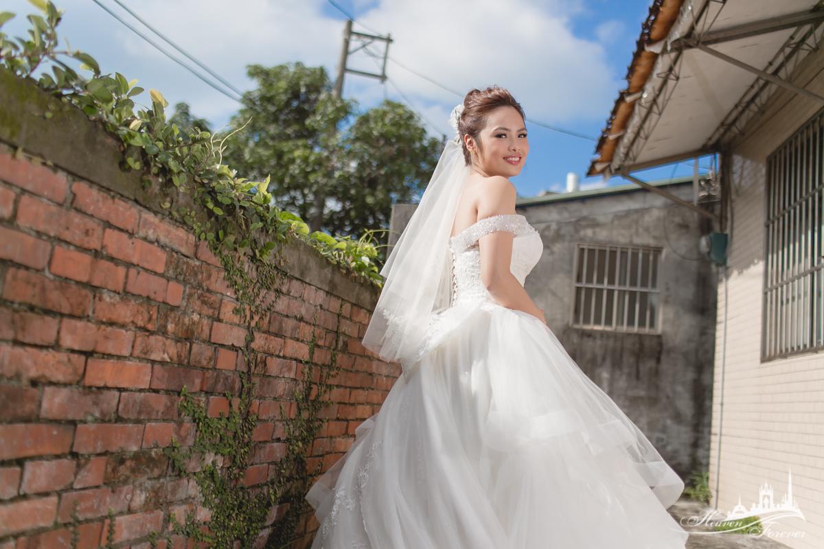 婚禮記錄@京樺婚宴會館_0010.jpg