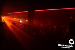 Funkademia12-03-16#0034