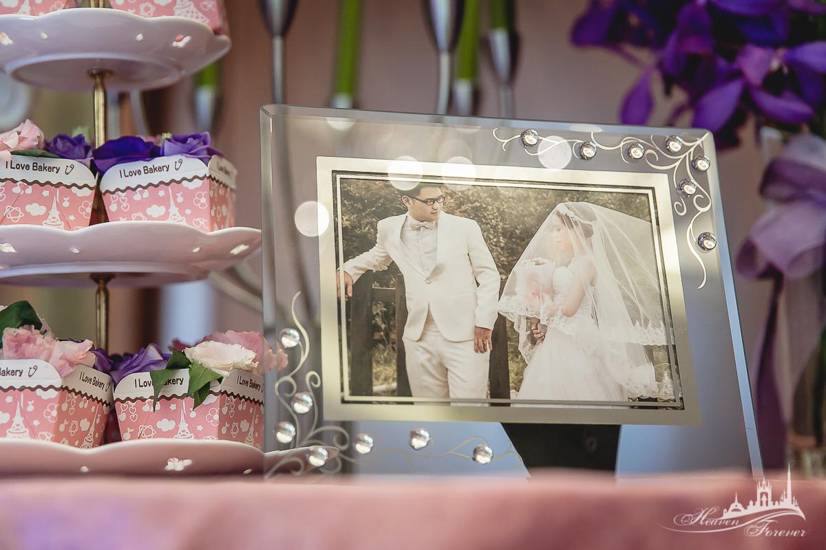 婚禮記錄@住都飯店_046.jpg