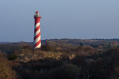 Vuurtoren Westerlicht (Santa Cruiser) Tags: lighthouse netherlands zeeland vuurtoren leuchtturm nieuwhaamstede westerlicht
