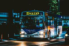 HINO Blue Ribbon II PJ-KV234Q1_Narashino200Ka799 (hans-johnson) Tags: blue bus japan asia transport terminal chiba transportation transit  ribbon hino  kanto hongo blueribbon keisei makuhari busterminal narashino  shintoshin       jbus  makuharihongo  kantochiho         vsco  hinoblueribbon  makuharishintoshin  keiseibus  vscofilm vscocam   keiseigroup kv234 blueribbonii