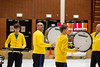 2016-03-19 CGN_Finals 016 (harpedavidszoetermeer) Tags: netherlands percussion nederland finals nl hip flevoland almere 2016 cgn hejhej indoorpercussion harpedavids