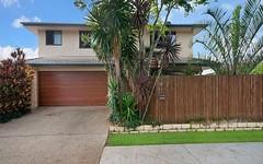 46 Grant Street, Ballina NSW