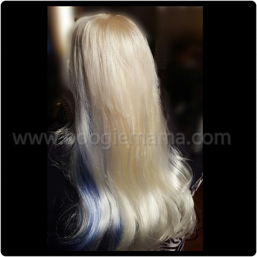 """Hair Extensions Seattle • <a style=""""font-size:0.8em;"""" href=""""http://www.flickr.com/photos/41955416@N02/25864575880/"""" target=""""_blank"""">View on Flickr</a>"""