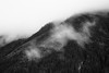 Somewhere in between (desomnis) Tags: wood longexposure trees blackandwhite bw white mist black salzburg misty fog forest woodland landscape woods foggy le krimml longexposuretime canon6d tamron2470mm desomnis