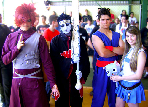 17-euanimerpg-especial-cosplay-18.jpg