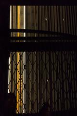 Mind the gap | Charing Cross Disused Station Tour-25 (Paul Dykes) Tags: uk england london underground tube tunnel paddington londonunderground tunnels publictransport charingcross creep 007 jamesbond londontransportmuseum spooks hiddenlondon disusedstations skyfall disusedplatforms thor2 charingcrossdisusedstationtour