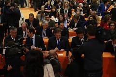 #36congressopsd - 1º dia