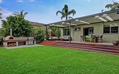 331 The Boulevarde, Gymea NSW
