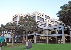University City 4-16-16 (15) (Photo Nut 2011) Tags: california sandiego universitycity