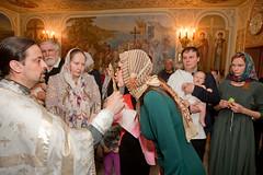 --10 (chernykh.aleksander) Tags: church girl    hristening