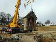 marienkapelle16_001 (Lothar Klinges) Tags: 2016 seniorenheim marienkapelle btgenbach