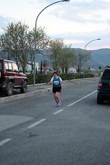 IMG_6640 (Agabiti Carolina (Lilly)) Tags: italy italia lilly lazio maratona rieti vazia podismo corsasustrada amatoripodisticaterni carolinaagabiti fotocarolinaagabiti agabiticarolina aptterni tourdirietivazia26032016