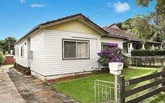 23 Planthurst Road, Carlton NSW