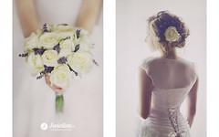 swietliste-fotografujemy-emocje-przygotowania-slubne-portret-panna-mloda-fotografia-slubna-Bydgoszcz