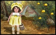 Lemon Cutie featuring Toddleteez by Zahra Yue (delisadventures) Tags: trees summer baby tree cute brick fall hat leaves yellow outdoors leaf sweater spring lemon strawberry toddler basket dress boots top lemonade lemons sl secondlife tiny lane second lemontree limes trinkets td shortcake gacha toddle babyfashion babysize slblog slfashion slbabe secondlifefashion slkids slevents secondlifeblog slfamily seconlifefashion slfashionblogger slcute slfashions slbaby slfashionblog tinytrinkets slblogger secondlifefashionblog toddleedoo toddleedoos toddleteez slfashin tweeneedoo slbog gacah bricklanegacha slfashino slblogg tweeneedoos toddleddoo