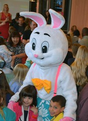 LuLu Easter Bunny 2016-4