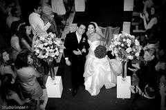 Image41 (CERIMONIAL ROSA CARRION - CASAMENTOS) Tags: casamentos top1 capelasantarita fotografiacuiaba studioimpar studiompar fotografiaparacasamento casamentoscuiaba cerimonialrosacarrion casamentoliviaefabricio rosacarrion festascuiaba