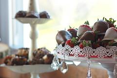 Wedding Dessert Buffet 09Apr2016 pic22 (Taking Sweet Time) Tags: wedding dessert weddingreception dessertbar takingsweettime