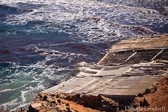 2016-04-09_IMG_3547 (talentfrei79) Tags: espaa primavera canon mar spain mediterraneo abril espana april formentera islas spanien mediterrneo baleares frhling balearen balears 2016 mittelmeer illes 50d pityusen