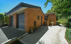 6/20 Clarke Street, Bowral NSW
