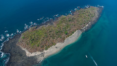 Insel Santa Catalina Panama (dronepicr) Tags: santa city holiday travelling architecture catalina photo reisen urlaub natur aerial pa architektur sight panama landschaft aerialphotography luftbild drone pazifik sehenswrdigkeit santacatalina allgemein veraguas drohne luftbildaufnahme