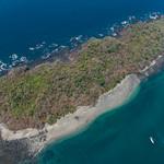 Insel Santa Catalina Panama thumbnail
