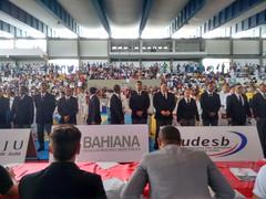 Circuito Baiano 1ª e Seletiva para o Campeonato Brasileiro Região III (16)