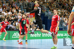"DHB16 Deutschland vs. Österreich 03.04.2016 083.jpg • <a style=""font-size:0.8em;"" href=""http://www.flickr.com/photos/64442770@N03/26162279861/"" target=""_blank"">View on Flickr</a>"