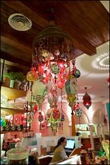 160313 Pavilion 32 (Haris Abdul Rahman) Tags: leica lunch sunday malaysia kualalumpur outing leicaq arabrestaurant pavilionkualalumpur wilayahpersekutuankualalumpur typ116 alhalabi harisabdulrahman harisrahmancom fotobyhariscom
