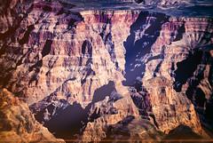 Grand Canyon (miemo) Tags: travel arizona usa mountains nature landscape spring lasvegas grandcanyon nevada olympus canyon aerial telephoto omd panasonic100300mm em5mkii