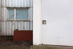 IMG_6311 (kap_7) Tags: berlin gropiusstadt lipschitzallee