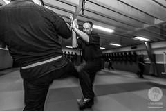 paulneedham-20160404-0163.jpg (Polizeisportverein, Karlsruhe) Tags: germany martialarts jiujitsu selfdefense karlsruhe durlach psv badenwrttemberg selbstverteidigung polizeisportverein psvkampfsport