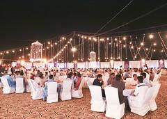 IMG_2604 (Orient Traders International) Tags: dr pk orient khalid oti iqbal orienttraders