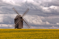2016-04-17_O21A3925_Walmy-f (Balla Jean-Charles) Tags: france moulin napolon marne walmy