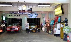 20160325_10 Ragtops Motorcars Museum West Palm Beach FL USA (Frabjous Daze) Tags: usa museum florida westpalmbeach palmbeach oldcars antiqueautos prowler carmuseum americancar ragtops yhdysvallat automuseo eventvenue museoauto amerikanrauta jenkkiauto ragtopsmotorcars museumcars cardealeship
