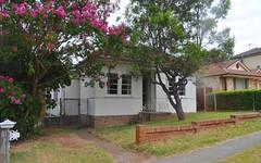 138 Georges River Road, Jannali NSW