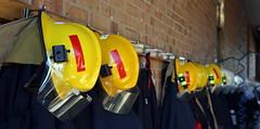 Station Officers (adelaidefire) Tags: port fire south australian service years sa metropolitan brigade mfs 125 pirie samfs safb