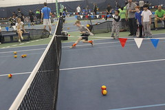 IMG_8812 (boyscoutsgnyc) Tags: sports arthur athletics stadium boyscouts tennis scouts ashe usta boyscoutsofamerica