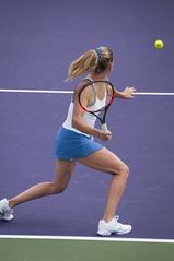 Giorgi 3 (sr_cranks) Tags: sports action atp tennis wta miamiopen camilagiorgi