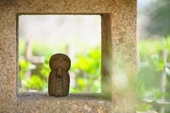 20160410-DSC_7268.jpg (d3_plus) Tags: sky plant flower history nature japan trekking walking temple nikon scenery shrine bokeh hiking kamakura fine daily telephoto bloom  tele nikkor    kanagawa   shintoshrine   buddhisttemple dailyphoto sanctuary   70210 thesedays kitakamakura    fineday  70210mm   holyplace historicmonuments 70210mmf4  ancientcity        70210mmf4af 702104 d700 nikond700  aiafnikkor70210mmf4s 70210mmf4s