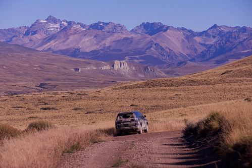 chile-patagonia-carretera-austral - 59