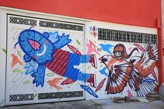 IMG_6932 (images54620) Tags: street streetart art brasil brasilia brsil brazilia masnada images54620 geraldmasnada