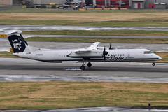 Alaska Airlines (Horizon Air) - Bombardier (De Havilland Canada) DHC-8-402Q (Dash 8 / Q400) - N430QX - Portland International Airport (PDX) - June 1, 2015 3 214 RT CRP (TVL1970) Tags: portland airplane geotagged nikon aircraft aviation horizon pdx portlandairport airlines turboprop airliners dhc dash8 pw alaskaairlines bombardier dehavilland pwc prattwhitney gp1 q400 d90 tiresmoke dehavillandcanada dhc8 kpdx dehavillanddash8 portlandinternationalairport horizonair portlandinternational bombardieraerospace bombardierq400 dhc8402q dhc8400 alaskaairgroup dehavillandcanadadash8 nikond90 nikkor70300mmvr 70300mmvr prattwhitneycanada bombardierdash8 dehavillandcanadadhc8 dhc8402 pw150a pw150 dehavillanddhc8 pw100 nikongp1 n430qx prattwhitneycanadapw100 pwcpw100 prattwhitneycanadapw150 prattwhitneycanadapw150a pwcpw150 pwcpw150a
