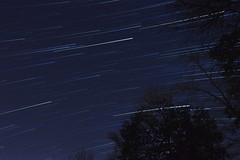 DrunkenTrails_0306 (PhotoJourney_RVA) Tags: friends night drunk fun star nikon with trail nikkor astrology starstax