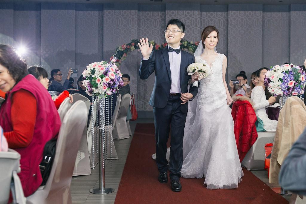 072茂園婚攝