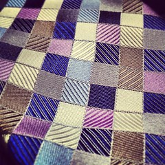 Today's necktie... I thought you should... (nashworld) Tags: newseries uploaded:by=flickstagram instagram:photo=431231959631080706186431738 multicenturyproblems