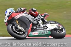 BSB - R1 (4) Jenny Tinmouth (Collierhousehold_Motorsport) Tags: honda silverstone bmw yamaha suzuki ducati kawasaki mce bsb superbikes britishsuperbikes sbk msvr mceinsurance